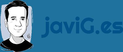 javiG.es